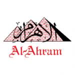 ahram